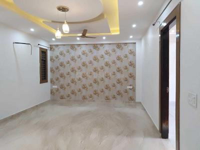 Gallery Cover Image of 1506 Sq.ft 4 BHK Apartment for buy in Niti Khand for 10000000