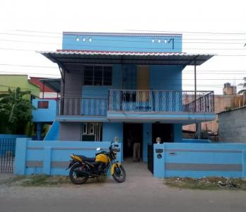 Building Image of Porur Mens Hostel in Porur