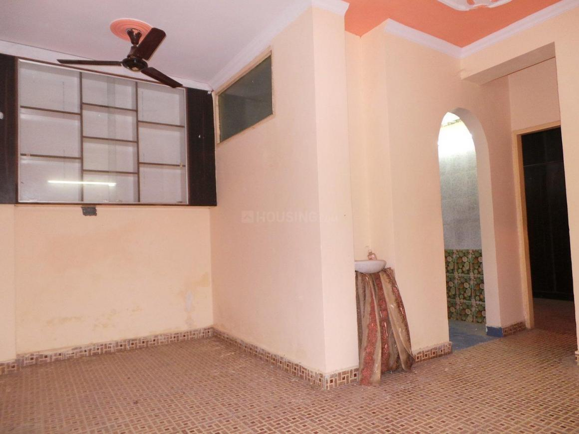 Hall Image of 750 Sq.ft 2 BHK Apartment for buy in Niti Khand for 3700000