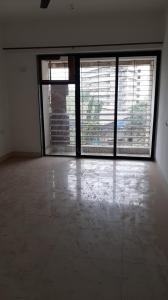 Gallery Cover Image of 1200 Sq.ft 2 BHK Apartment for buy in DSK Madhuban Apartments, Sakinaka for 15800000