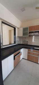 Gallery Cover Image of 1100 Sq.ft 2 BHK Apartment for buy in GSA Grandeur, Malad East for 12500000