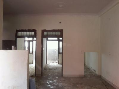 Gallery Cover Image of 720 Sq.ft 2 BHK Independent House for buy in Noida Extension for 3300000