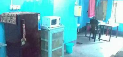 Bedroom Image of PG 4195538 Hedua in Hedua