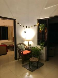 Gallery Cover Image of 2894 Sq.ft 4 BHK Independent House for buy in Kunnamangalam for 9000000