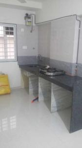 Gallery Cover Image of 1700 Sq.ft 3 BHK Apartment for buy in Vile Parle East for 67500000
