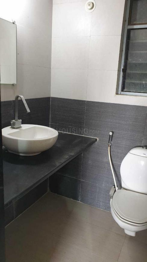 Bedroom Image of 795 Sq.ft 2 BHK Apartment for rent in Wadala East for 56000
