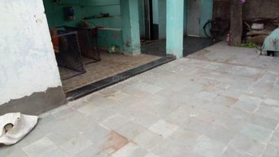 Gallery Cover Image of 1641 Sq.ft 1 BHK Independent House for buy in Vastral for 2500000