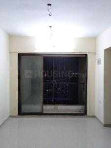 Gallery Cover Image of 670 Sq.ft 1 BHK Apartment for rent in Mira Road East for 13500