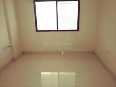 Gallery Cover Image of 600 Sq.ft 1 BHK Apartment for rent in Pimple Gurav for 10500