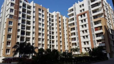 Gallery Cover Image of 1190 Sq.ft 2 BHK Apartment for buy in Prince Highlands, Iyyappanthangal for 7729050