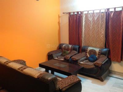 Gallery Cover Image of 1150 Sq.ft 2 BHK Apartment for buy in Sector 82 for 4749500