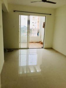 Gallery Cover Image of 1050 Sq.ft 2 BHK Apartment for rent in Baner for 19000