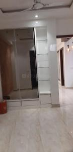 Gallery Cover Image of 902 Sq.ft 2 BHK Independent House for buy in Vasundhara for 9000000
