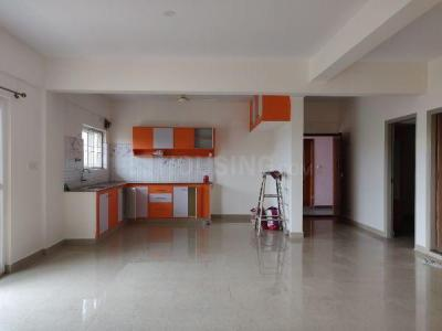 Gallery Cover Image of 1400 Sq.ft 2 BHK Apartment for rent in C V Raman Nagar for 25000