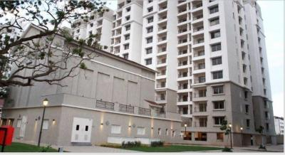 Gallery Cover Image of 1337 Sq.ft 2 BHK Apartment for buy in Sobha Meritta, Pudupakkam for 6100731