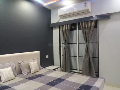 Gallery Cover Image of 930 Sq.ft 2 BHK Apartment for rent in Narhe for 18000