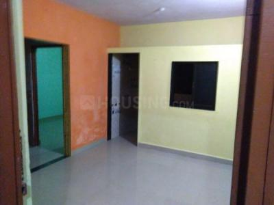 Gallery Cover Image of 385 Sq.ft 1 BHK Apartment for buy in Kalyan East for 3100000