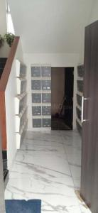 Gallery Cover Image of 790 Sq.ft 2 BHK Apartment for buy in Diva Gaon for 5500000