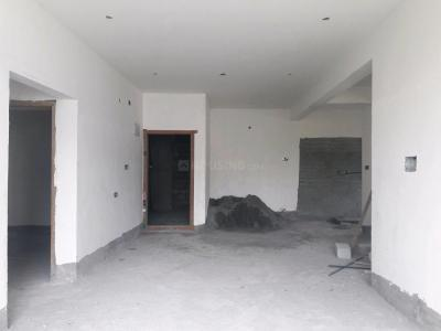 Gallery Cover Image of 1440 Sq.ft 3 BHK Independent Floor for buy in JP Nagar for 8300000