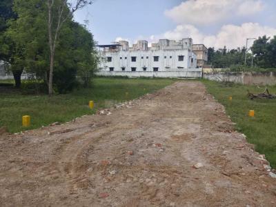 1290 Sq.ft Residential Plot for Sale in Porur, Chennai