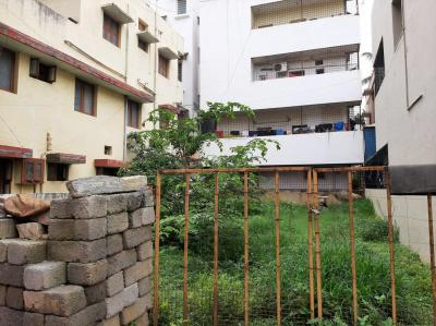 Gallery Cover Image of 1650 Sq.ft Residential Plot for buy in JP Nagar for 21450000