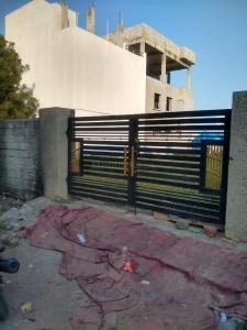 1251 Sq.ft Residential Plot for Sale in Peeramcheru, Hyderabad