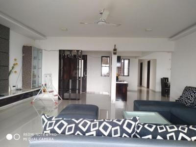 Gallery Cover Image of 3600 Sq.ft 4 BHK Apartment for buy in Baner for 32500000