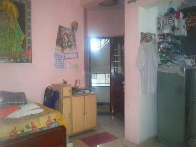 Gallery Cover Image of 400 Sq.ft 1 RK Apartment for buy in Kandivali East for 5500000