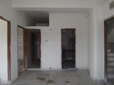 Gallery Cover Image of 820 Sq.ft 2 BHK Apartment for rent in Mukundapur for 13000