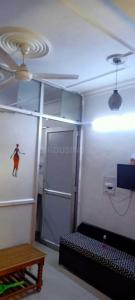 Gallery Cover Image of 650 Sq.ft 2 BHK Independent Floor for rent in Vaishali for 12000