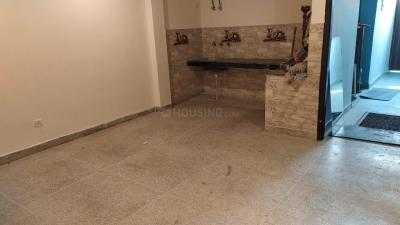 Gallery Cover Image of 800 Sq.ft 1 BHK Independent House for rent in Sultanpur for 8500