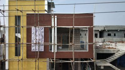 Gallery Cover Image of 2800 Sq.ft 4 BHK Villa for buy in Pocharam for 12500000