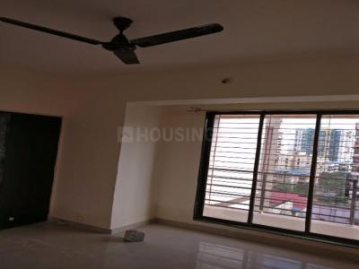 Gallery Cover Image of 1100 Sq.ft 2 BHK Apartment for buy in Kharghar for 11299999