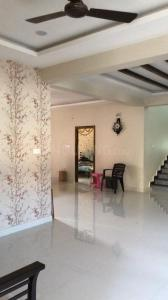 Gallery Cover Image of 2160 Sq.ft 3 BHK Independent House for rent in Upparpally for 49000