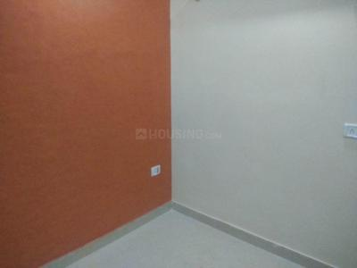 Gallery Cover Image of 900 Sq.ft 2 BHK Apartment for buy in Plot 836, Vaishali for 4300000