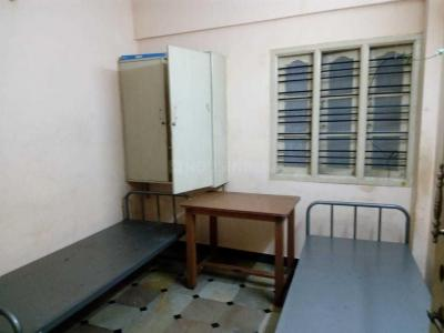 Bedroom Image of Tower House PG in Mathikere
