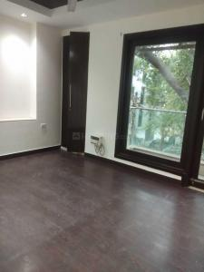 Gallery Cover Image of 1800 Sq.ft 3 BHK Independent Floor for buy in Gulmohar Enclave, Gulmohar Park for 40000000
