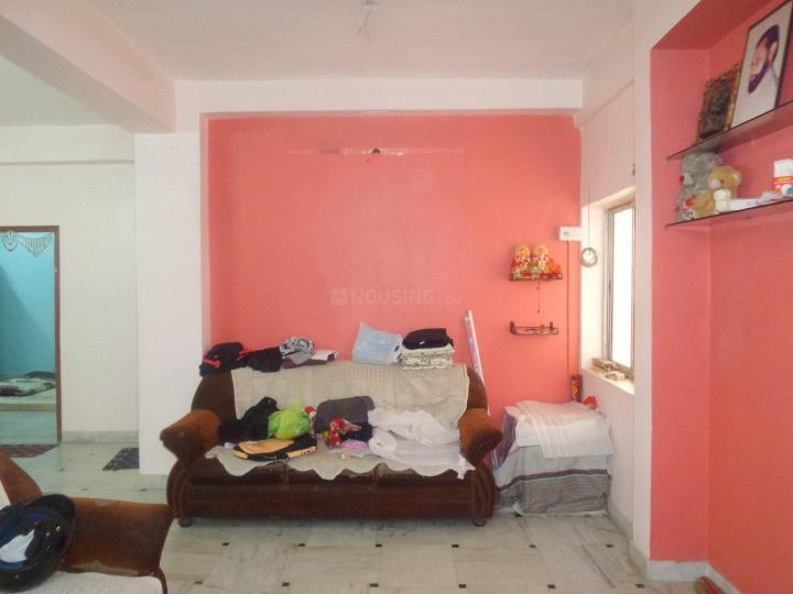 2 BHK Apartment for sale in Binayak Enclave, Sadhan Pally, Baranagar ...