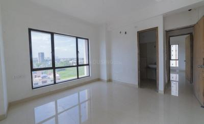 Gallery Cover Image of 1980 Sq.ft 3 BHK Apartment for buy in Modello Highs, Kamalgazi for 10890000
