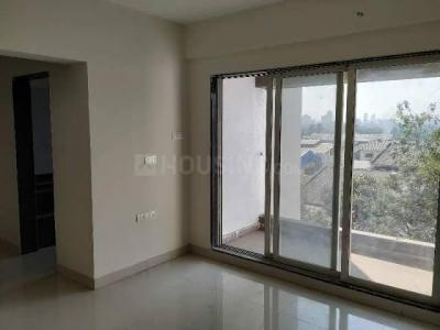 Gallery Cover Image of 640 Sq.ft 1 BHK Apartment for buy in SK Imperial Heights, Mira Road East for 6800000