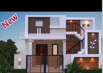Gallery Cover Image of 918 Sq.ft 2 BHK Independent House for buy in Madipakkam for 7050012