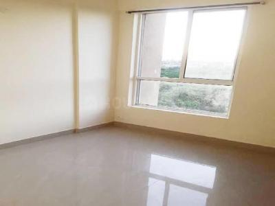 Gallery Cover Image of 1010 Sq.ft 2 BHK Apartment for rent in Jamalia for 18000