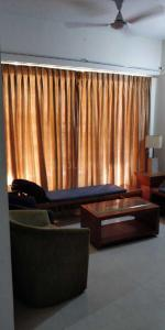 Gallery Cover Image of 1026 Sq.ft 2 BHK Apartment for buy in Lodha Aqua, Mira Road East for 10500000