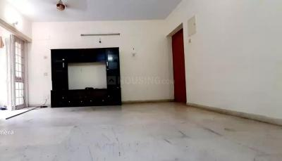 Gallery Cover Image of 1000 Sq.ft 2 BHK Apartment for buy in Alwarpet for 11500000