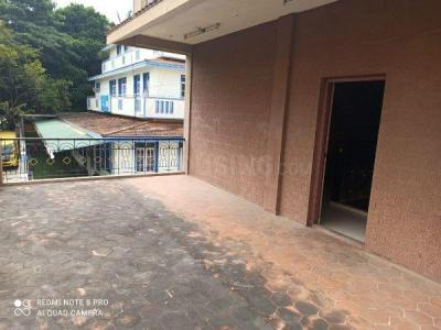 Gallery Cover Image of 2404 Sq.ft 4 BHK Independent House for buy in Konanakunte for 32500000