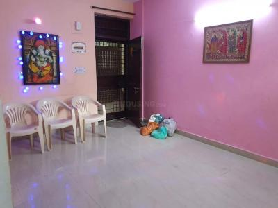 Gallery Cover Image of 775 Sq.ft 1 BHK Apartment for buy in Sector 168 for 2200000