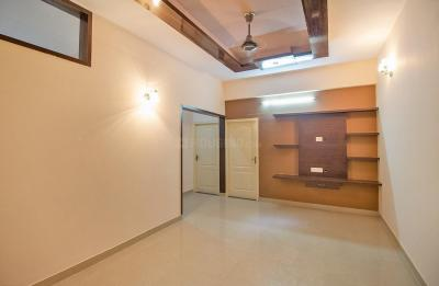Gallery Cover Image of 950 Sq.ft 2 BHK Apartment for rent in Akshayanagar for 20000