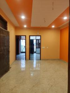 Gallery Cover Image of 945 Sq.ft 3 BHK Independent Floor for buy in Sector 3A for 4100000