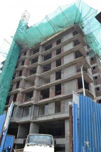 Gallery Cover Image of 700 Sq.ft 2 BHK Apartment for buy in Jogeshwari East for 14000000