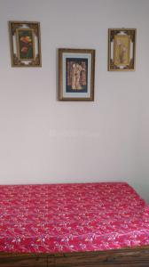 Bedroom Image of Happy Brothers in Chromepet